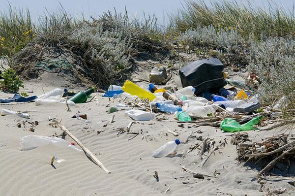 inquinamento-spiagge