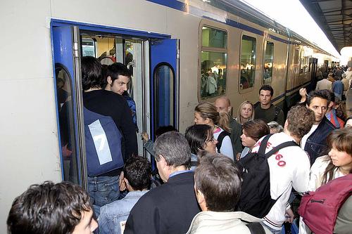 pendolari-treni