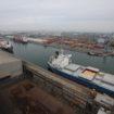 porto-Marghera