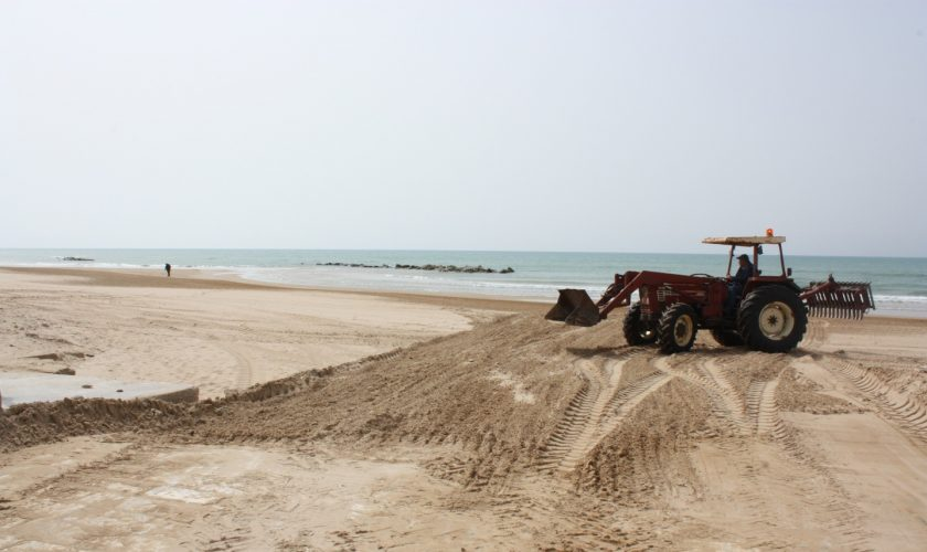 pulizia_spiagge