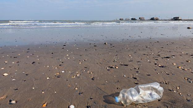 rifiuti+in+mare