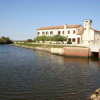 saccisica102006-102