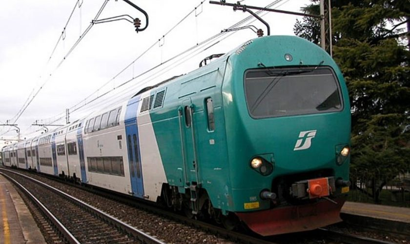treno-3