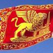 bandiera-veneta