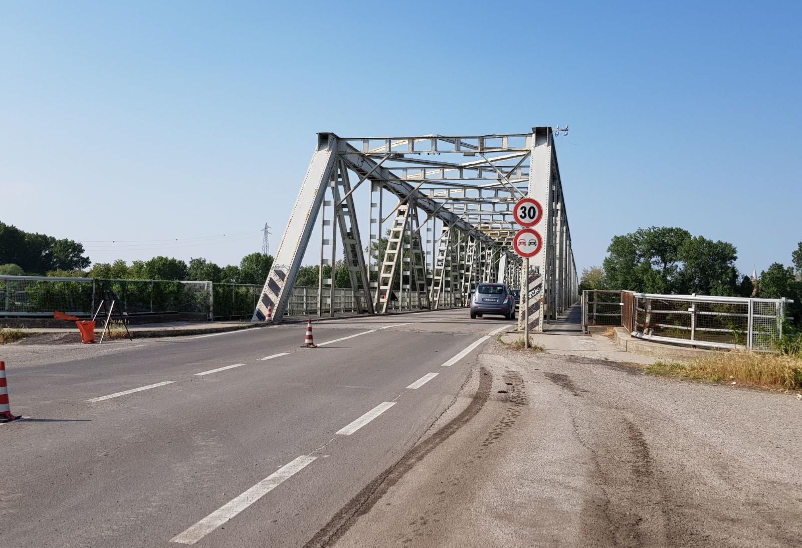 ponte-sul-po-occhiobello-1