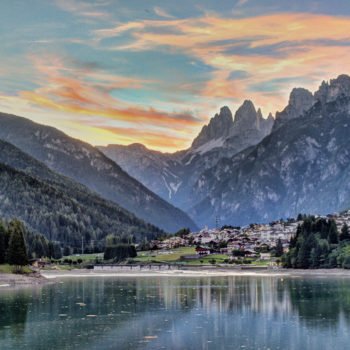 vacanze-in-montagna-in-veneto