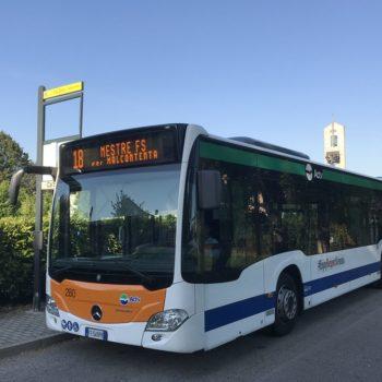 bus-di-nuova-generazione-ocjkijdxlucc0b5toxyy0v32y7isvu8iuwnniypc6o