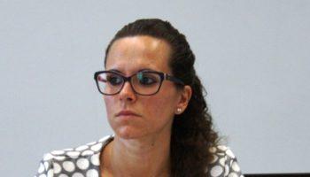 Coronavirus. Baldin (M5S): Reddito di Emergenza indispensabile anche in Veneto, lo dicono i dati dell'economia