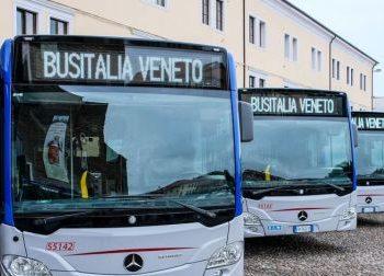 busitalia_veneto