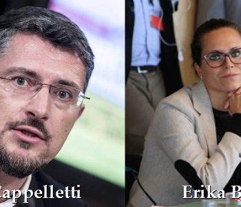 cappelletti+baldin_2