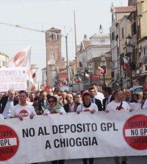 chioggia GPL-manifestazione-28_4_18