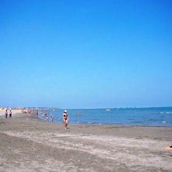 Coronavirus/Turismo. Baldin (M5S): bene stanziamenti e bonus vacanze. Risolvere nodo spiagge libere: chiusura sbagliata, servono convenzioni