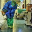 Coronavirus. Baldin (M5S): non spostiamo attenzione da emergenza sanitaria, Veneto non può permettersi un nuovo lockdown