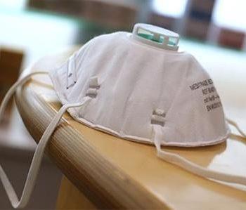 Coronavirus. Baldin (M5S): esposto medici, interrogazione in Regione su mascherine e tamponi
