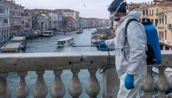coronavirus-venezia vaporetto_national_geographic