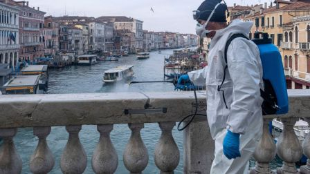 coronavirus-venezia vaporetto_national_geographic