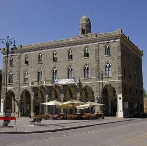 municipio_cavarzere