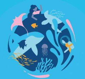 giornata oceani 2020