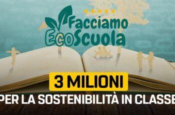 facciamoscuola-blog