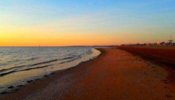 sottomarina_spiaggia