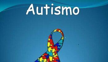 autismoridotto