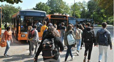 studenti_bus