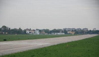 Terminal_dell'aeroporto_di_Padova2