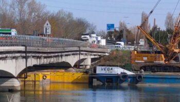 ponte-brenta-lavori-2