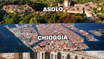 città cultura blog