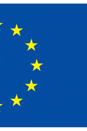 Flag_2colors.eps