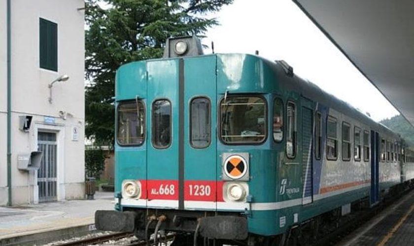 treno regionale-2