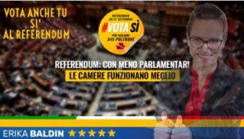 baldin_miniatura referendum taglio parlamentari yt