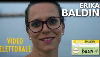 erika baldin miniatura video elettorale mag web