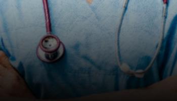 infermierini blogo